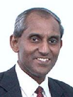 Mr. Chandana Weerasinghe