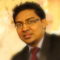 Mr. Lahiru Wijerathne