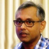 Mr. Lalith Senarath Bandara Ratnayake