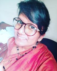 Mrs Thakshila .W Weliange