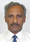 Mr. Lakshman Perera