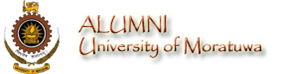 Alumni Association of University of Moratuwa